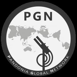Pandonia Global Network